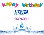 SAPUWA ORGANIZED THE 23RD FOUNDATION ANNIVERSARY
