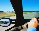 Bỏ túi ngay 7 kinh nghiệm lái xe ô tô vào dịp Tết cực hay dưới đây để đảm bảo có chuyến hành trình thú vị và thật sự an toàn.