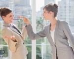 Bí quyết hợp tác ăn ý với đồng nghiệp