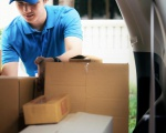 The Rise Of The Humble Brown Box