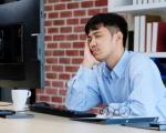 """4 kiểu đồng nghiệp """"khó chịu"""" thường gặp tại văn phòng và cách đối phó"""