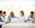 5 cách đối phó với đồng nghiệp đố kị