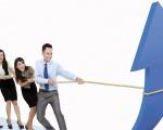 KPI&BSC: Một số kinh nghiệm để triển khai thành công