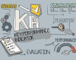 KPI – Quản lý nguyên vật liệu