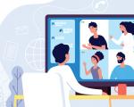 5 Ways To Help Teams Connect Virtually