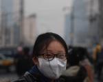 Không khí đã bẩn hơn khói thuốc lá, hơn 7 triệu người chết hàng năm vì 'muốn thở'