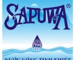 APUWA hỗ trợ lễ khai giảng Trung tâm hỗ trợ phát triển giáo dục hòa nhập Khai Trí