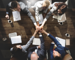 6 cách cải thiện mối quan hệ nơi công sở