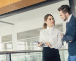 How to make accountability a core part of your workplace culture