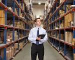 8 lợi ích của việc quản lý tồn kho hiệu quả