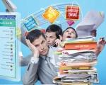 Trình bày báo cáo thường niên và những điều nên hoàn thiện
