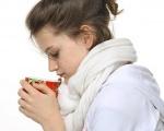 Những vấn đề sức khỏe nguy hiểm thường gặp trong mùa đông