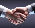 Bí quyết cho cách tạo mối quan hệ với đồng nghiệp