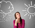 How to Develop a Positive Attitude in the Workplace