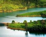 Cần thiết quản lý nguồn tài nguyên nước dựa trên tiếp cận thị trường