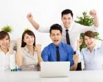 6 bước để xây dựng sự tín nhiệm nơi công sở