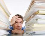 Đâu là lý do doanh nghiệp bạn vẫn chưa xây dựng KPIs thành công?