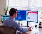 6 chiến lược khiến nhân viên làm việc có trách nhiệm