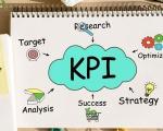 7 vấn đề thường gặp khi triển khai hệ thống chỉ tiêu KPI