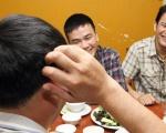 """Tính cách """"dị biệt"""" của người Việt: Giỏi ngụy biện?"""