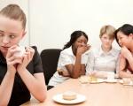 """""""điểm mặt"""" 7 kiểu đồng nghiệp không nên kết giao ở chốn công sở"""