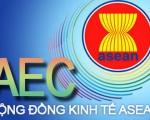 Doanh nghiệp Việt Nam có tận dụng được lợi thế từ AEC?