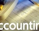 Những kỹ năng cần có cho một kế toán viên chuyên nghiệp