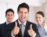 10 điều giúp bạn được tín nhiệm nơi công sở