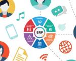 Ưu Điểm Và Nhược Điểm Của Hệ Thống ERP Cho Doanh Nghiệp Nhỏ
