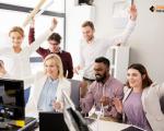 5 hoạt động đơn giản để phát triển đội ngũ gắn kết