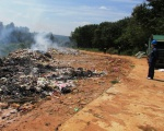 Gia Lai: Khó xử lý dứt điểm các cơ sở gây ô nhiễm môi trường nghiêm trọng
