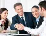 Kỹ năng giao tiếp ứng xử với đồng nghiệp và cấp trên nơi công sở