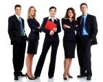 Agency cần làm gì để giữ chân nhân viên sau Tết âm lịch?