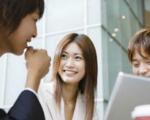 Cách giữ quan hệ tốt với đồng nghiệp