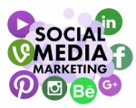 How Social Media Can Impact Business