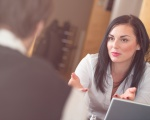 9 good questions to ask in an interview