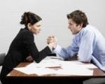 Listening – a must-have skill at negotiations