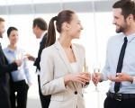 Những bí quyết tạo động lực làm việc cho nhân viên