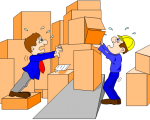 Hàng tồn kho và cách quản lý hàng tồn kho