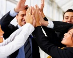 A Positive Attitude at Work can be the Key to your Success