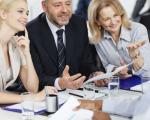 Bí quyết giúp nhân viên hòa nhập môi trường làm việc mới