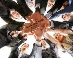 Học cách tạo động lực cho nhân viên để tăng doanh thu với phí 0 đồng