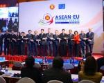 Hội nhập quốc tế - những thời cơ, thách thức, yêu cầu đối với hoạt động đối ngoại của Việt Nam