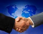 Hội nhập quốc tế: Một số vấn đề lý luận và thực tiễn