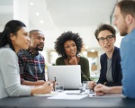 7 Qualities Of A Good Employee and Candidate (According to Research)