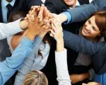 4 cách để xây dựng mối quan hệ bền chặt với đồng nghiệp mà chị em nên bỏ túi