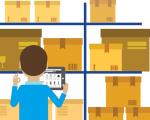 Quản lý tốt hàng tồn kho – cách tiết kiệm chi phí cho cửa hàng