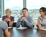 Workplace Conduct, Communication and Setting Expectations