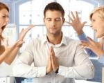 3 bí quyết hòa hợp với những người xung quanh, ngay cả khi đối phương là một kẻ khó ưa