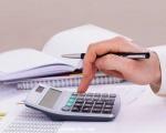 Nếu bạn là kế toán kho, bạn làm những công việc gì?